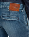 Pepe Jeans James Jeans