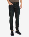 Scotch & Soda Ralston Traperice