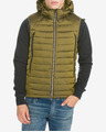 Scotch & Soda Bodywarmer