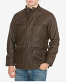Norton Go Far Jacke