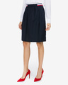 Tommy Hilfiger Lean Skirt