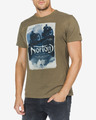 Norton Leon T-Shirt