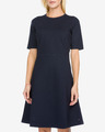 Tommy Hilfiger Raven Dress