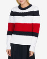 Tommy Hilfiger Alexia Pulover