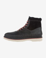 Gant Huck Ankle boots