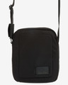 Calvin Klein Ilay Cross body