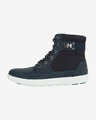 Helly Hansen Stockholm Buty do kostki