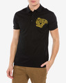 Versace Collection Polo Shirt