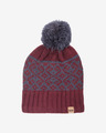 Helly Hansen Powder Beanie