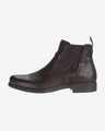 U.S. Polo Assn Scott Ankle boots