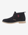 U.S. Polo Assn Amadeus13 Buty do kostki