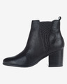 Steve Madden Flaknei Ankle boots