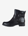 Clarks Cheshuntbe GTX Ankle boots
