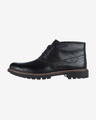 Clarks Montacute Duke Buty do kostki