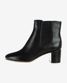 Clarks Orabella Anna Ankle boots