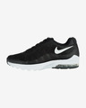 Nike Air Max Invigor Superge