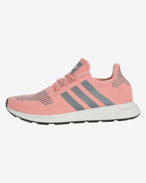 9e76d2abb507ac adidas Originals - Swift Run Sneakers Bibloo.com