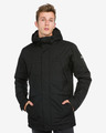 Helly Hansen Harbour Bunda