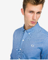 Fred Perry Oxford Риза