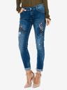 Pepe Jeans Joey Cartoon Jeans
