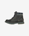 Wrangler Yuma Creek Kids Ankle boots