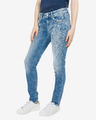 Pepe Jeans Pixie Flick Jeans