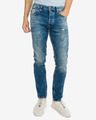 Pepe Jeans Zinc Dusted Dżinsy