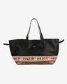 Desigual Boston Olimpic Handbag