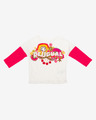 Desigual Arizona Kinder T-shirt