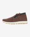 Native Shoes Chukka Hydro Tenisky