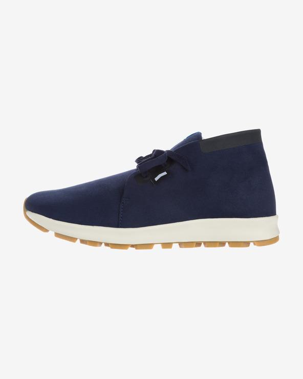 Native Shoes Chukka Hydro Teniși Albastru