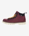 Native Shoes Fitzsimmons Treklite Buty do kostki