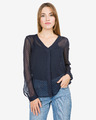 Vero Moda Flocks Blouse