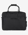 Antony Morato Travel bag