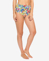 Stella McCartney Iconic Prints Bikini bottom