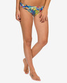 Stella McCartney Iconic Prints Bikini-Hose