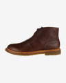 Polo Ralph Lauren Karlyle Ankle boots