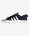 adidas Originals Nizza Low Tenisówki