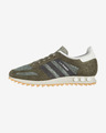 adidas Originals LA Trainer OG Tennisschuhe