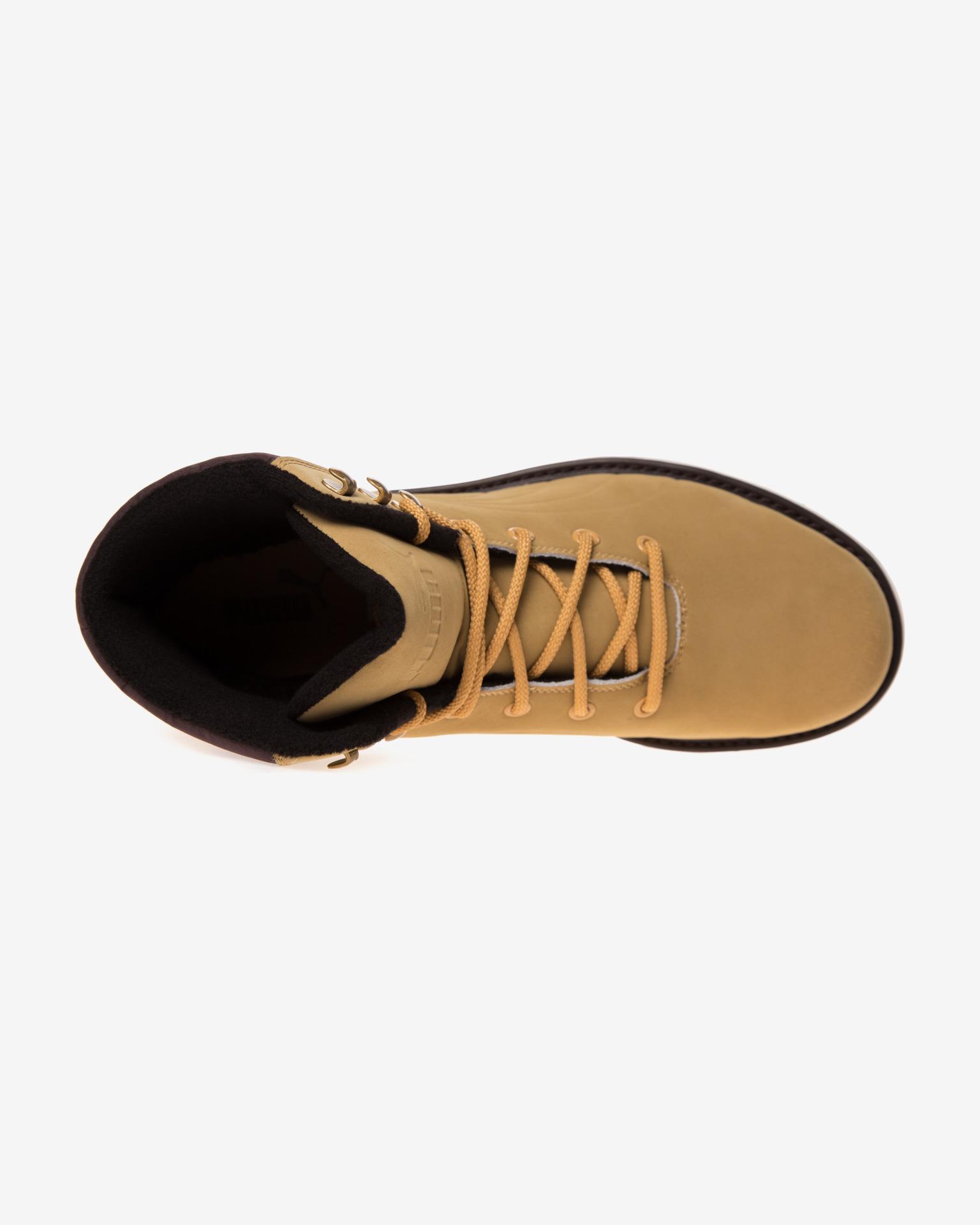 Puma - Desierto Fun Kotníková obuv  00686191ef