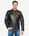 Norton Throttle Jacke