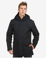 Helly Hansen Killarney Jacke