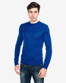 Armani Jeans Sweter
