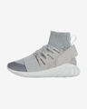 adidas Originals Tubular Doom Winter Tenisówki