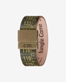 Il Centimetro Jungle Camo Bracelet
