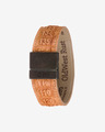 Il Centimetro Oldwest Rust Armband