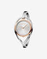 Calvin Klein Light Horloges