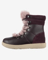 UGG Viki Waterproof Snow boots