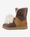 UGG Isley Waterproof Schneestiefel
