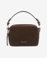 Calvin Klein Lizzy Small Cross body